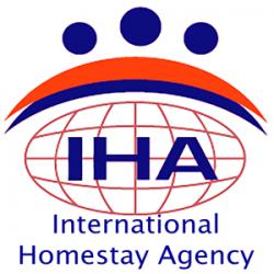 Fort Worth Homestay Agency